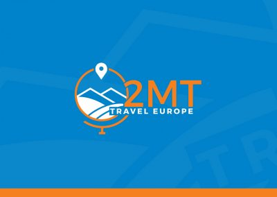 2MT Travel Europe