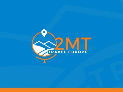 2MT Travel Europe