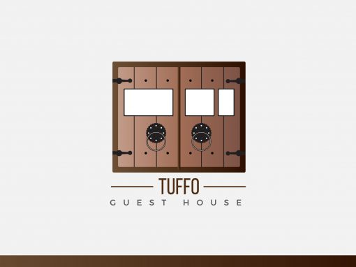 GUESTHOUSE TUFFO